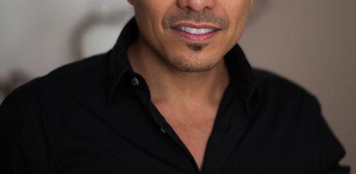 Adrian Stiefel