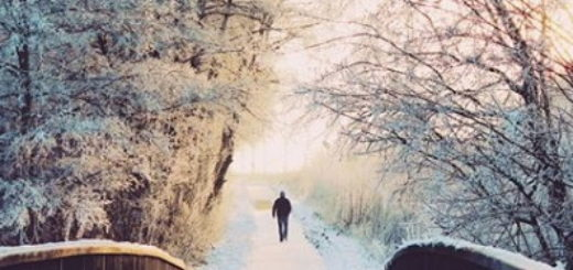 Chemin de prière - photo extraite de https://www.instagram.com/epg_geneve/