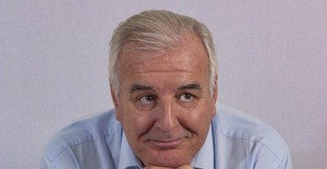 Michel Chatelain - EPG