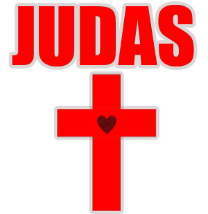 "Single ""Judas"" de Lady Gaga - image wikicommons"