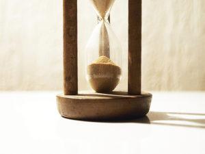 Photo d'un sablier - Image: 'Sablier #1' http://www.flickr.com/photos/8164447@N07/5269211936 Found on flickrcc.net